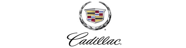 Certified Cadillac Body Shop in Las Vegas, NV