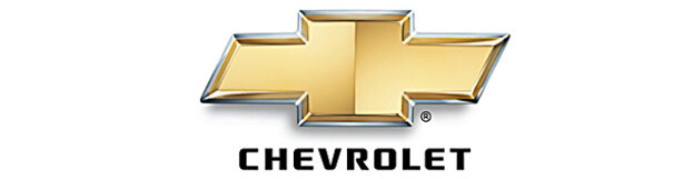 Certified Chevrolet Body Shop in Las Vegas, NV