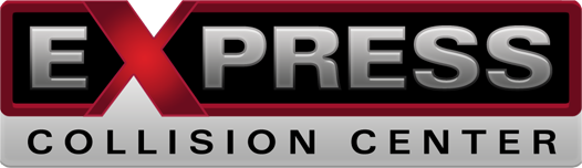 Express Collision Center